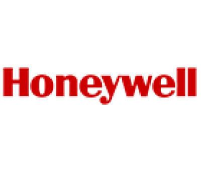 HoneywellLogo