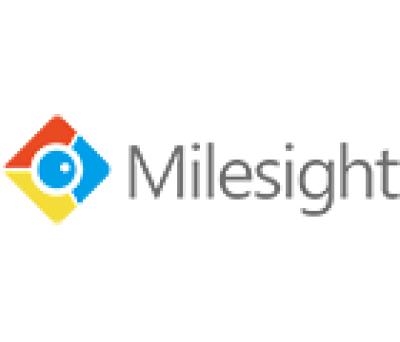 milesight-logo