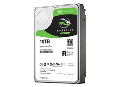 {f7ac6012-6921-4d43-a11b-6d75e1f2235a}_IPP_Seagate_en-us_Product_BarraCuda_Pro_3.5_HDD