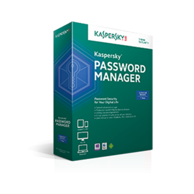 0000210_kaspersky-cloud-password-manager-2020_580