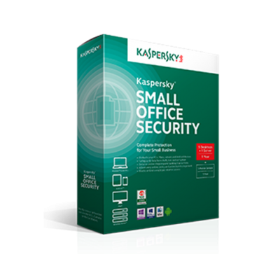 0000227_kaspersky-small-office-security-french-africa-edition_580