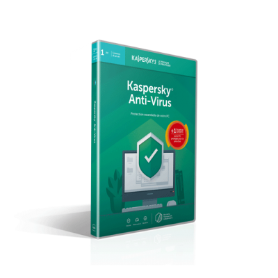 0000350_kaspersky-anti-virus-2020_5801